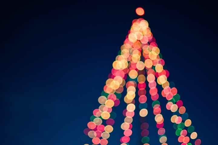 Οι Χριστουγεννιάτικες εκδηλώσεις της Φιλαρμονικής – Christmas Events byPhilharmoniki